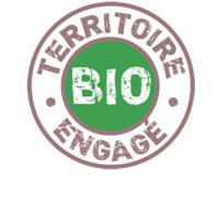 LABEL BIO TERRITOIRE ENGAGE